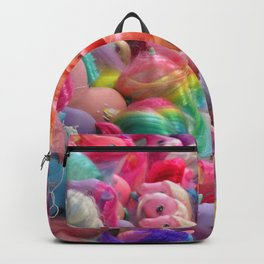 My Little Pony Horse Traders Backpack