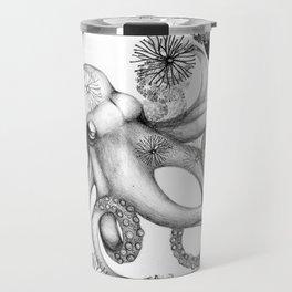 octopuss Travel Mug