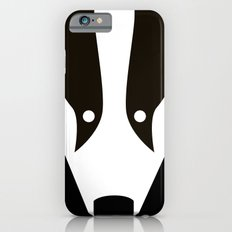 Badger iPhone 6s Slim Case