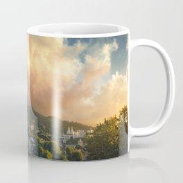 Sintra terminal Coffee Mug