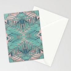 JUNGLE BOHO VIBES Stationery Cards