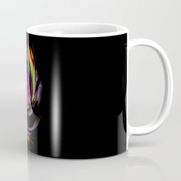 Wellness sunrise 2 Coffee Mug
