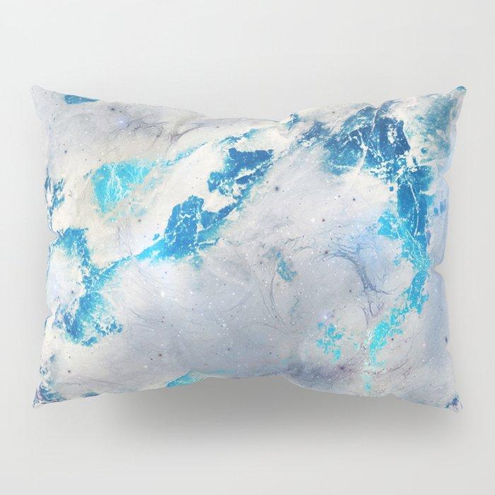 Linnutee Pillow Sham