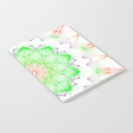 Kyoto Notebook