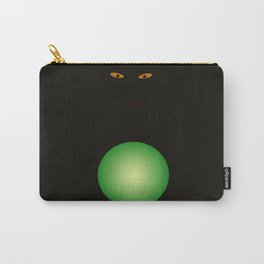 Maleficent Ball Carry-All Pouch
