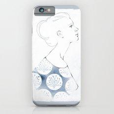 Delia iPhone 6s Slim Case
