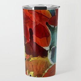 Bliss Travel Mug