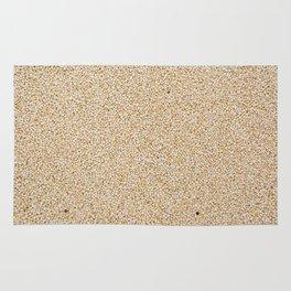 Quinoa Rug