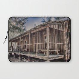 A Very Fine House Laptop Sleeve