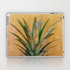 5 O'Clock Laptop & iPad Skin