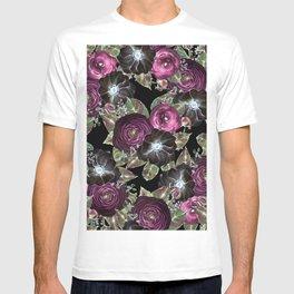The Garden T-shirt