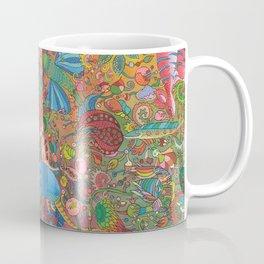 Fairytales Coffee Mug