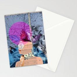 A dream for a lifetime · Marianna 2+ Stationery Cards