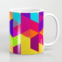 Pattern LXXX Coffee Mug