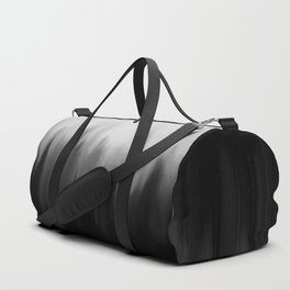 Fog Dream Duffle Bag
