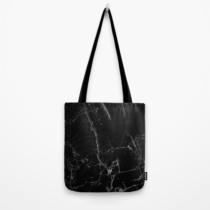 Marble, Print, Minimal, Scandinavian, Abstract, Pattern, Modern art Tote Bag