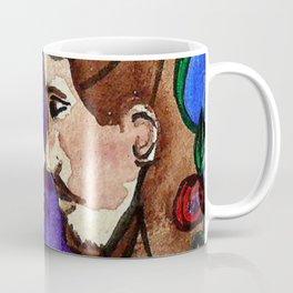 Elven Love Coffee Mug