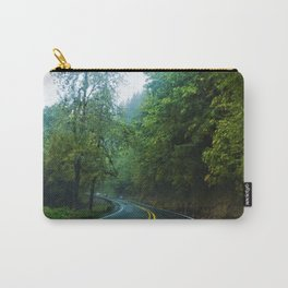 Paragreen Carry-All Pouch