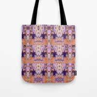 turtles Tote Bags featuring Turtles by Ingrid Padilla