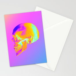 Lusk Stationery Cards