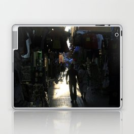 Athens VI Laptop & iPad Skin