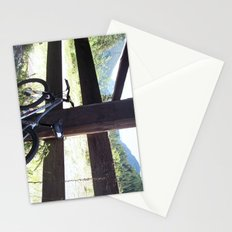 The View Beyond Stationery Cards