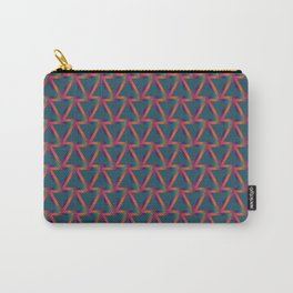 Pattern #51 Carry-All Pouch