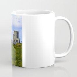 O'Brien's Tower Coffee Mug
