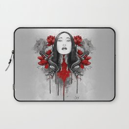 Akane Laptop Sleeve