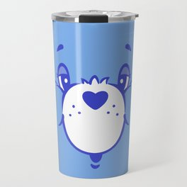 bedtime bear Travel Mug