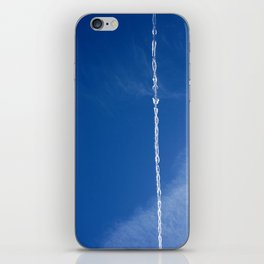 The After Effects iPhone Skin