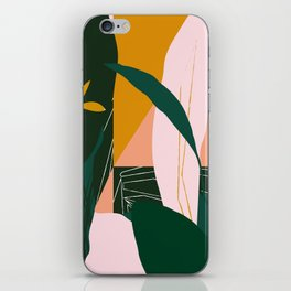 Bali Special Edition iPhone Skin