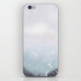 Cove | Inviting iPhone Skin