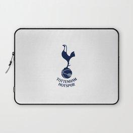 Tottenham Hotspur FC Laptop Sleeve