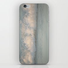 Saltwash iPhone & iPod Skin