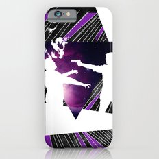 To Infinity and Goodbye Slim Case iPhone 6s