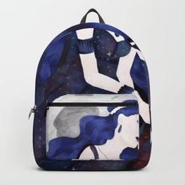 Moon Queen Backpack