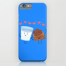 Brownie's BFF Slim Case iPhone 6s