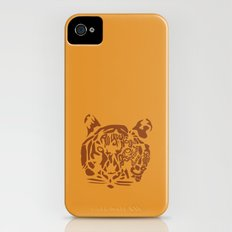 All You Need is 20 Seconds of Insane Courage -We Bought a Zoo Slim Case iPhone (4, 4s)