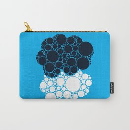 The Fault In Our Stars Carry-All Pouch