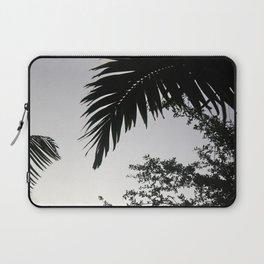 Florida Palms Laptop Sleeve