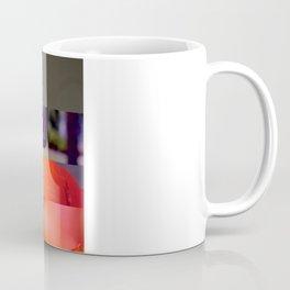 crash_ 19 Coffee Mug