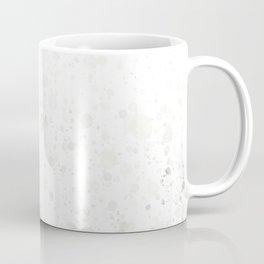 Sub Dude Coffee Mug