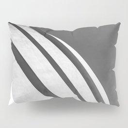 Guggenheim  Pillow Sham