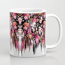 Heat of the day Coffee Mug