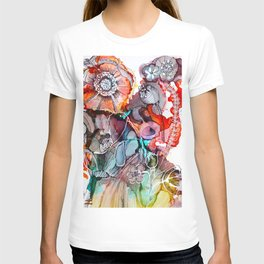 Apothicaire T-shirt