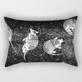 Dillonauts Rectangular Pillow