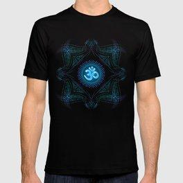 shanti om T-shirt