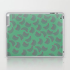 Banana 03 Laptop & iPad Skin