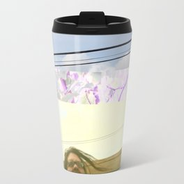 crash_ 10 Travel Mug